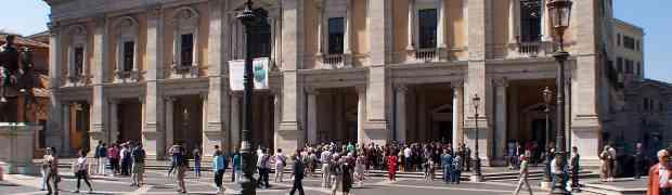 Tutti gli incassi dei musei statali della prossima domenica 28 agosto saranno destinati ai territori terremotati