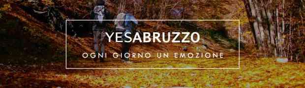 I parchi da visitare in Abruzzo durante l'autunno