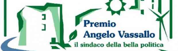 PREMIO ANGELO VASSALLO, CANDIDATURE APERTE FINO AL 15 LUGLIO