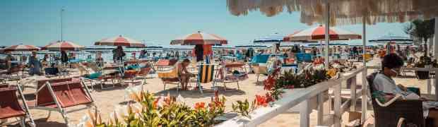 Hotel Missouri a Igea Marina, una splendida occasione di Vacanza