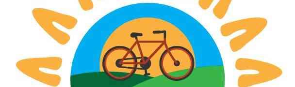 Alla scoperta della Maremma in bicicletta con il cicloraduno di Legambiente
