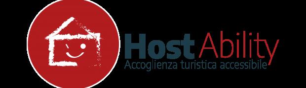 HostAbility apre le porte del turismo accessibile