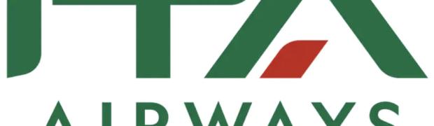 Alitalia addio, nasce Ita Airways
